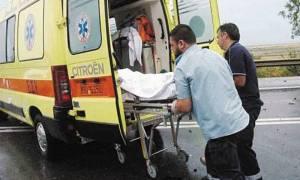 Χανιά: Τραγικός θάνατος 17χρονου μαθητή σε τροχαίο