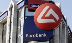 Φ. Καραβίας (Eurobank): Πρέπει να υπάρξει συμφωνία, παρά τις δυσκολίες