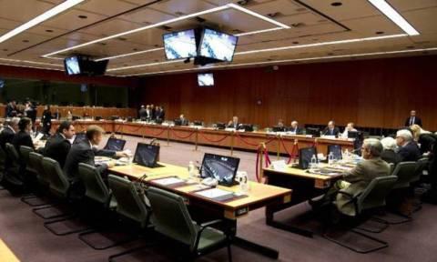 Eurogroup meeting on Saturday at 18:00