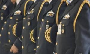 Αύξηση 36,29% στο «επίδομα παραμεθορίου» των στρατιωτικών
