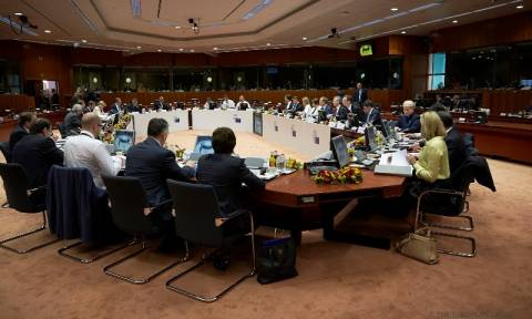 Institutions propose a 5-month extension with 15.5 bln euro economic aid