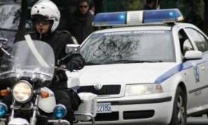 Μία σύλληψη για την επίθεση στα γραφεία του ΝΑΡ