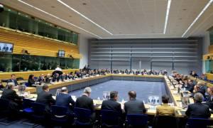 «Σχέδιο έκτακτης ανάγκης αν η Αθήνα αρνηθεί την πρόταση των πιστωτών»
