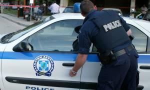 Καβάλα: Χειροπέδες σε Βούλγαρο διωκόμενο με Ευρωπαϊκό Ένταλμα Σύλληψης