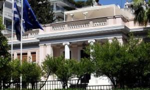 Κυβέρνηση: Χειρότερες και από μνημόνιο οι προτάσεις των θεσμών