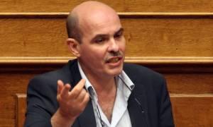Μιχελογιαννάκης: Ήρθε η ώρα για το μεγάλο «όχι»
