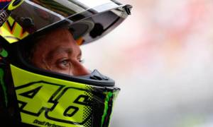 MotoGP Grand Prix Ολλανδία: Η ιστορία γράφεται ξανά
