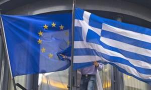 Reuters: Άνω του 50% η πιθανότητα επίτευξης συμφωνίας το Σάββατο