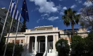 Δεσμεύεται η κυβέρνηση: Δεν υπογράφουμε νέο μνημόνιο