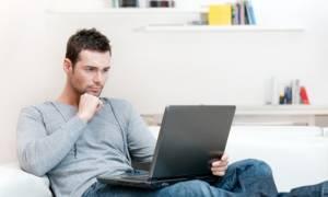 Σε ποιες περιπτώσεις το Wi-Fi καταστρέφει το σπέρμα