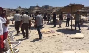 Τυνησία: Φοιτητής ο δράστης της πολύνεκρης επίθεσης στο ξενοδοχείο
