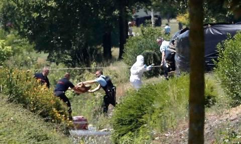 Επίθεση Γαλλία: Συνελήφθη η σύζυγος του δράστη και ένας φερόμενος συνεργός του