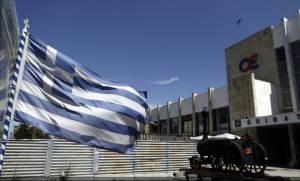 WSJ: Η ελληνική κρίση θα συνεχιστεί ανεξαρτήτως συμφωνίας