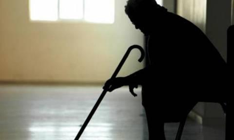 Γρεβενά: Άγνωστοι εξαπάτησαν γυναίκα και της απέσπασαν 1.450 ευρώ