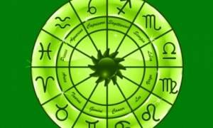 Ημερήσιες Προβλέψεις για όλα τα Ζώδια 27/6