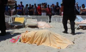 Ισπανία και Ιταλία αύξησαν το επίπεδο συναγερμού μετά τις επιθέσεις σε Τυνησία, Γαλλία και Κουβέιτ