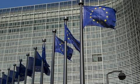 Πιάστηκε στον... ύπνο η Ευρώπη για το δημοψήφισμα