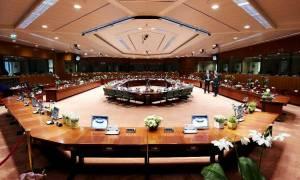 Αποκάλυψη «βόμβα»: Οι δανειστές αποσύρουν την πρόταση του δημοψηφίσματος; - Κανονικά το Eurogroup