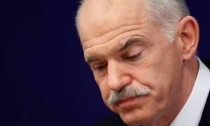 ΚΙΔΗΣΟ: Το δημοψήφισμα Τσίπρα δεν έχει καμία σχέση με του Γ. Παπανδρέου