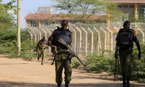 Σομαλία: Επίθεση των Σεμπάμπ με δεκάδες νεκρούς