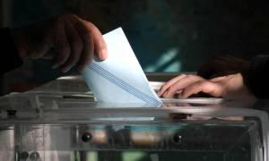 Live Blog - Chat: Ραγδαίες εξελίξεις - Σε λίγη ώρα η ψηφοφορία στη Βουλή για το δημοψήφισμα
