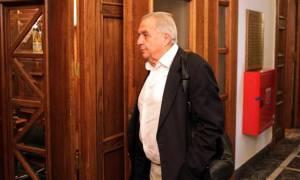 Φλαμπουράρης: Το δημοψήφισμα είναι ταγμένο μέσα στη διαπραγμάτευση (video)