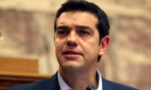 Απόλυτη επιβεβαίωση του Νewsbomb: Η ρήξη και οι επόμενες κινήσεις Τσίπρα