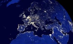 Δημοψήφισμα: Όταν μιλούν οι λαοί της Ευρώπης (photos)