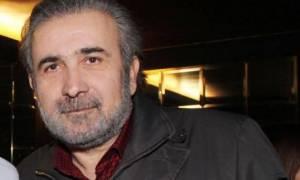 Δημοψήφισμα – Λαζόπουλος: Ο Τσίπρας σήκωσε ανάστημα