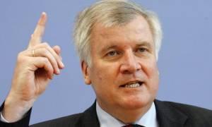 Γερμανοί πολιτικοί: Πρόκειται για τσίρκο που μας προσφέρει η ελληνική κυβέρνηση