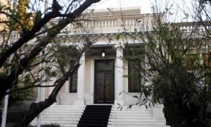 Δημοψήφισμα: Πληρωμένη απάντηση της κυβέρνησης στους δανειστές