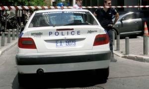 Τέσσερις Πακιστανοί συνελήφθησαν για αρπαγή 24χρονου και απόπειρα βιασμού 22χρονης
