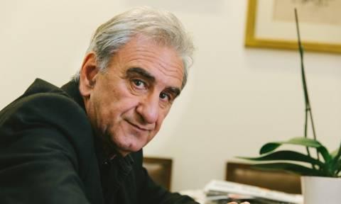 Δημοψήφισμα - Λυκούδης: Παραπλανητική η πρωτοβουλία της κυβέρνησης