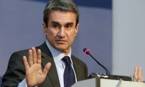 Δημοψήφισμα – Λοβέρδος: «Με αόριστα ερωτήματα δεν γίνονται δημοψηφίσματα»