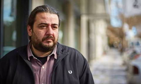 Δημοψήφισμα – Κορωνάκης: Το ισχυρό μας «Όχι» θα κλείσει την πόρτα στην καταστροφή
