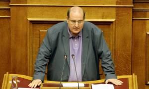 Δημοψήφισμα – Φίλης: To Eurogroup εκδικήθηκε την Ελλάδα και την Ευρώπη (video)