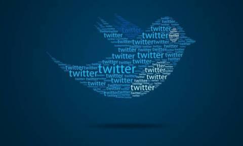 Δημοψήφισμα: Δείτε τα tweets Ελλήνων και ξένων πολιτικών
