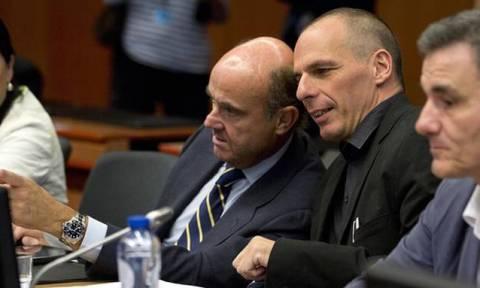 Βέλγιο: Λήψη μέτρων για τη διασφάλιση της ακεραιότητας της Ευρωζώνης