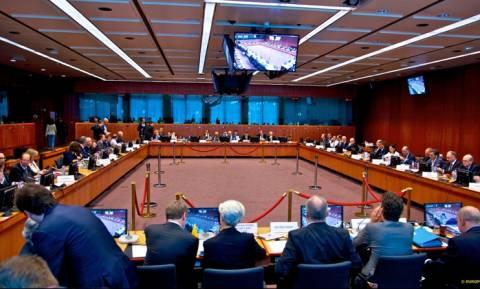 Eurogroup: Σενάρια για capital controls και μέτρα προφύλαξης του οικονομικού συστήματος