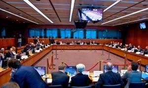 Κύπριος ΥΠΟΙΚ: Να βρεθεί λύση για την παραμονή της Ελλάδας στην Ευρωζώνη