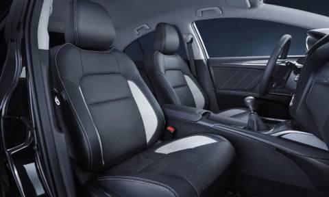Toyota: Μείωση των θορύβων στο εσωτερικό