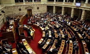 Δημοψήφισμα - Τσίπρας: Κάποιοι δεν θέλουν να ολοκληρωθεί η διαδικασία