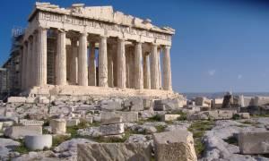 FT: Μην αφήσετε την Ελλάδα να γίνει Βοσνία-Ερζεγοβίνη ή Συρία