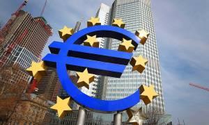 ΕΚΤ: Κρίσιμη σύσκεψη για τη χρηματοδότηση των ελληνικών τραπεζών