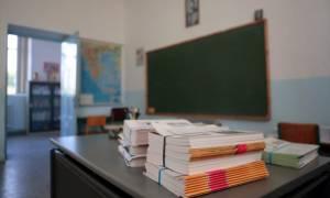 Από αύριο 29 Ιουνίου η υποβολή αιτήσεων απόσπασης εκπαιδευτικών