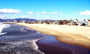 Οι πιο «μοδάτες» παραλίες του κόσμου – Ανάμεσά τους και μια ελληνική (photos)