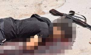 Τυνησία: Νέα σοκαριστικά βίντεο από την επίθεση