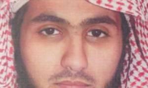 Κουβέιτ: Σαουδάραβας ο βομβιστής καμικάζι που επιτέθηκε στο τέμενος