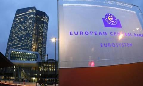 El Pais: «Επιχείρηση Αλβανία»-Αυτό είναι το σχέδιο έκτακτης ανάγκης της Ευρωζώνης για το Grexit