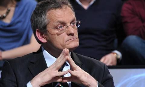 «Τι μέλλον έχει μια Ευρώπη που αποκλείει την πρώτη χώρα που δυσκολεύεται;»